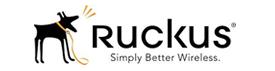 ruckushome