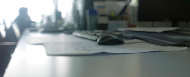 conferenceroom-short