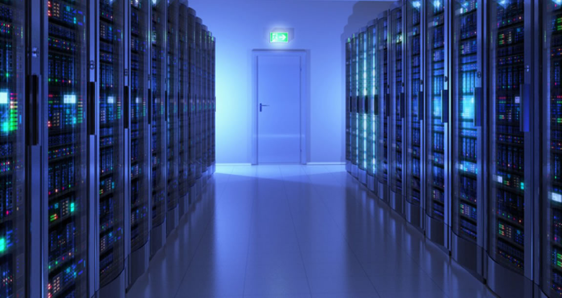 datacenter_defense_article-1